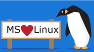 Ms love linux.png