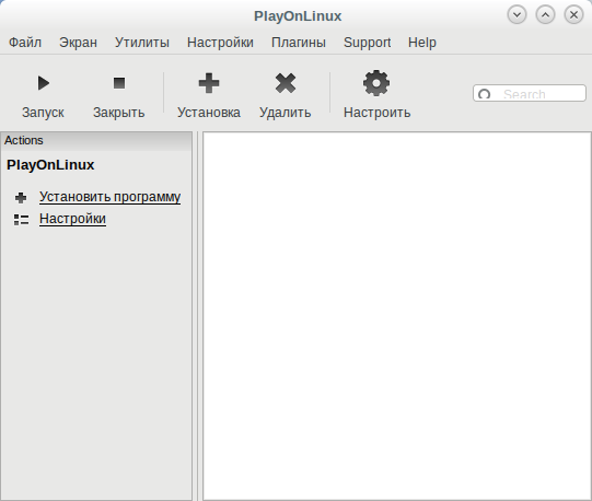Файл:Playonlinux.png