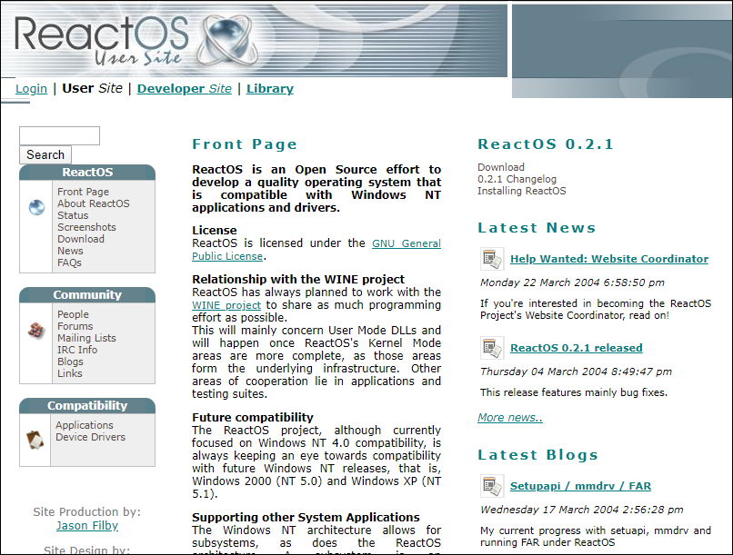 Ros-site-2004.png