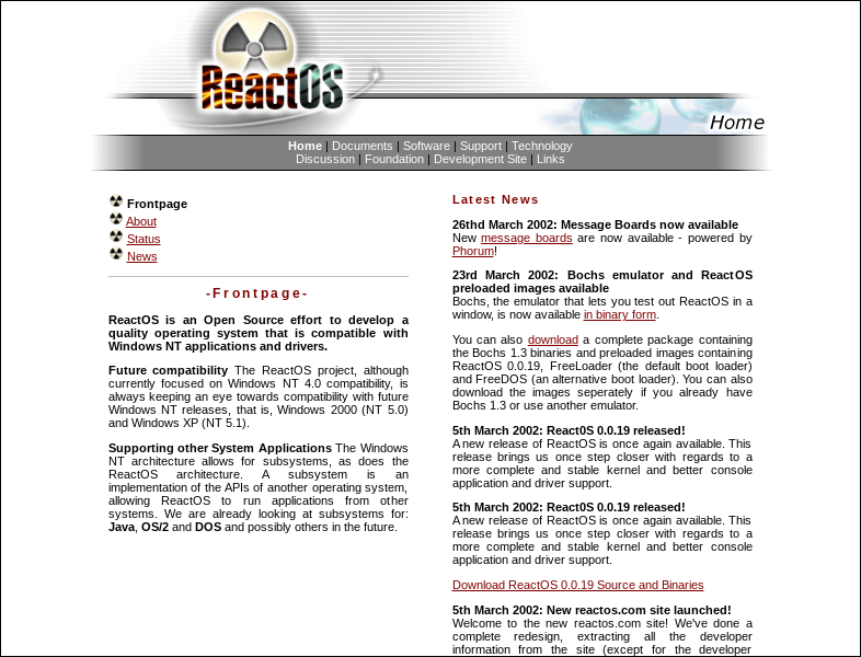Ros-site-2002.png
