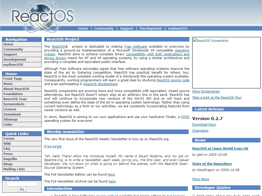 Ros-site-2005.png