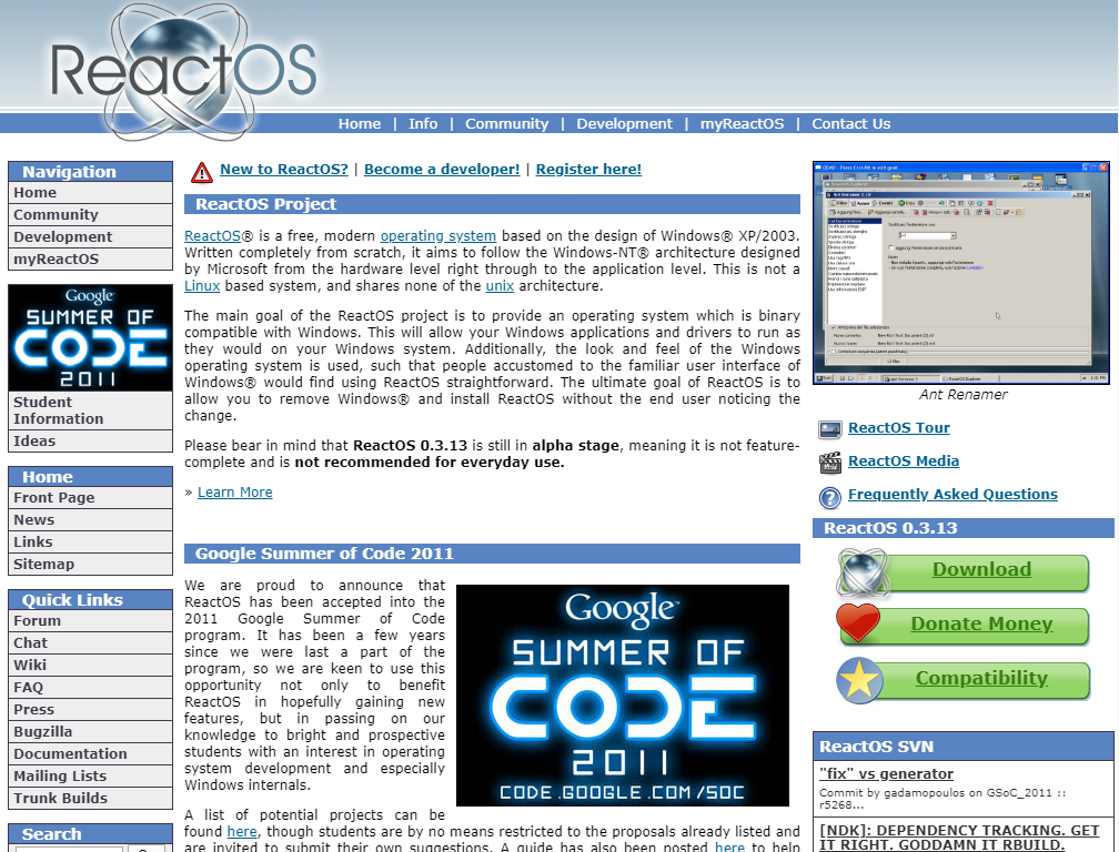 Ros-site-2011.png